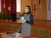 С 16 мая началось обучение 60-ти педагогов школ и дошкольных учреждений по курсу «Основы православной культуры»